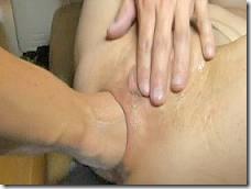 sicflics-fisting-holes